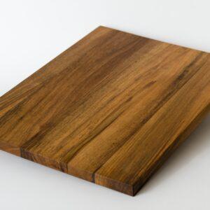 Drvena daska za sečenje Tina